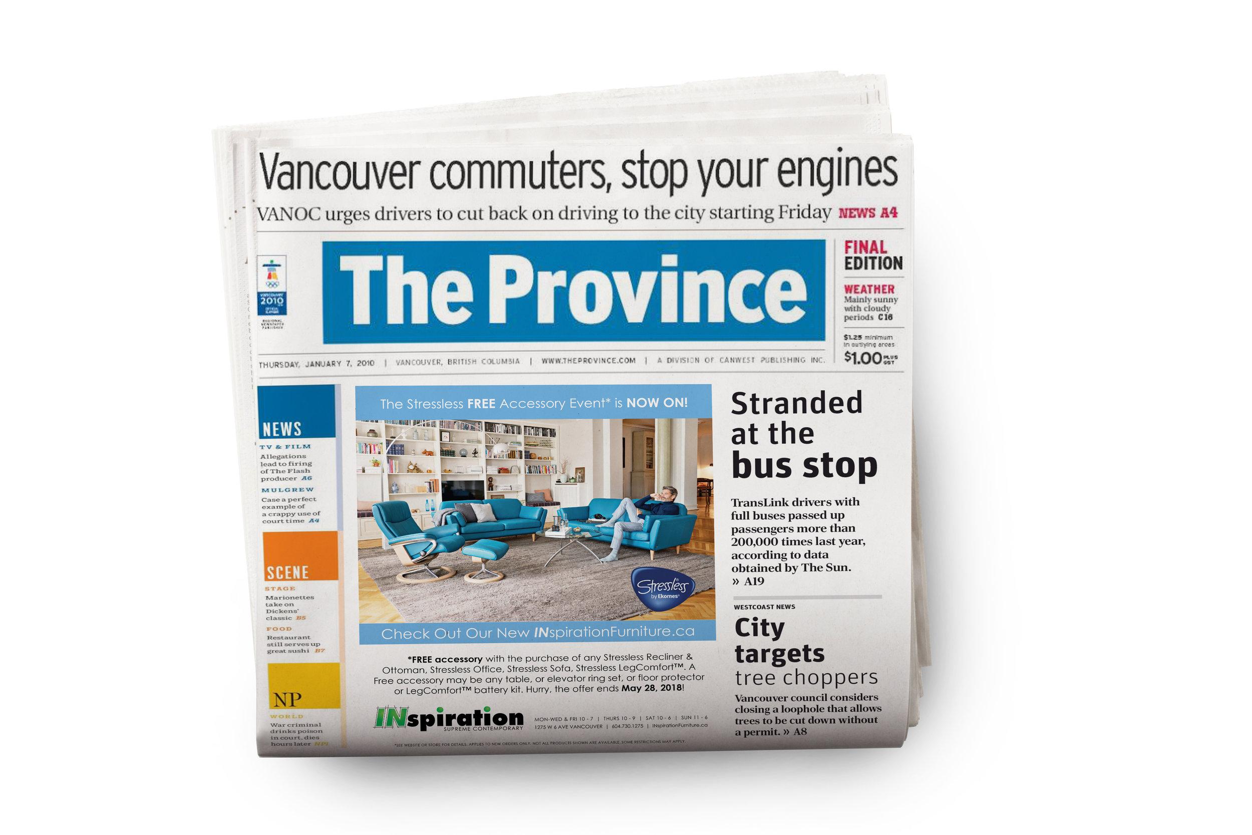 IN_Province_Newspaper10.jpg