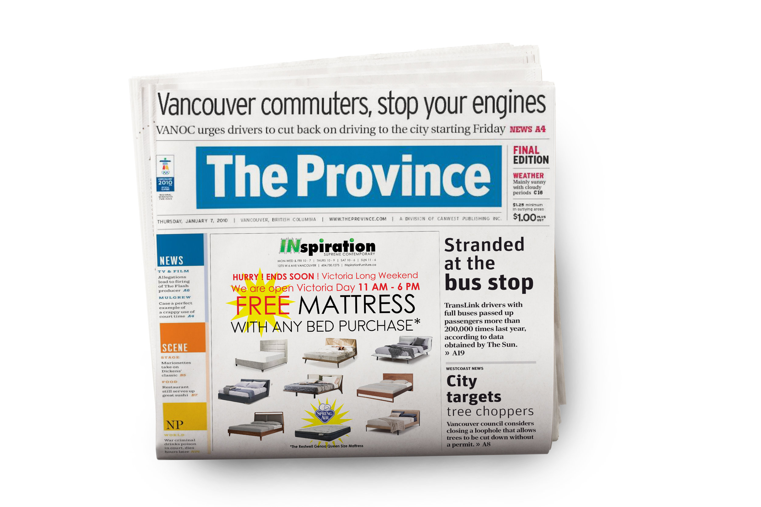 IN_Province_Newspaper11.jpg