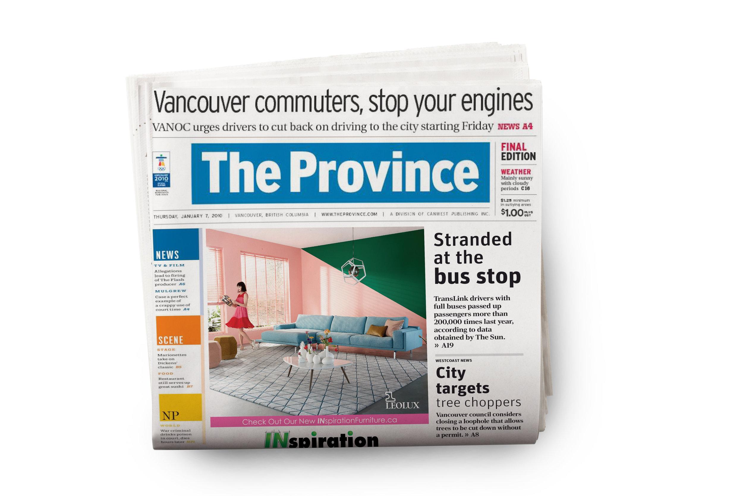 IN_Province_Newspaper13.jpg