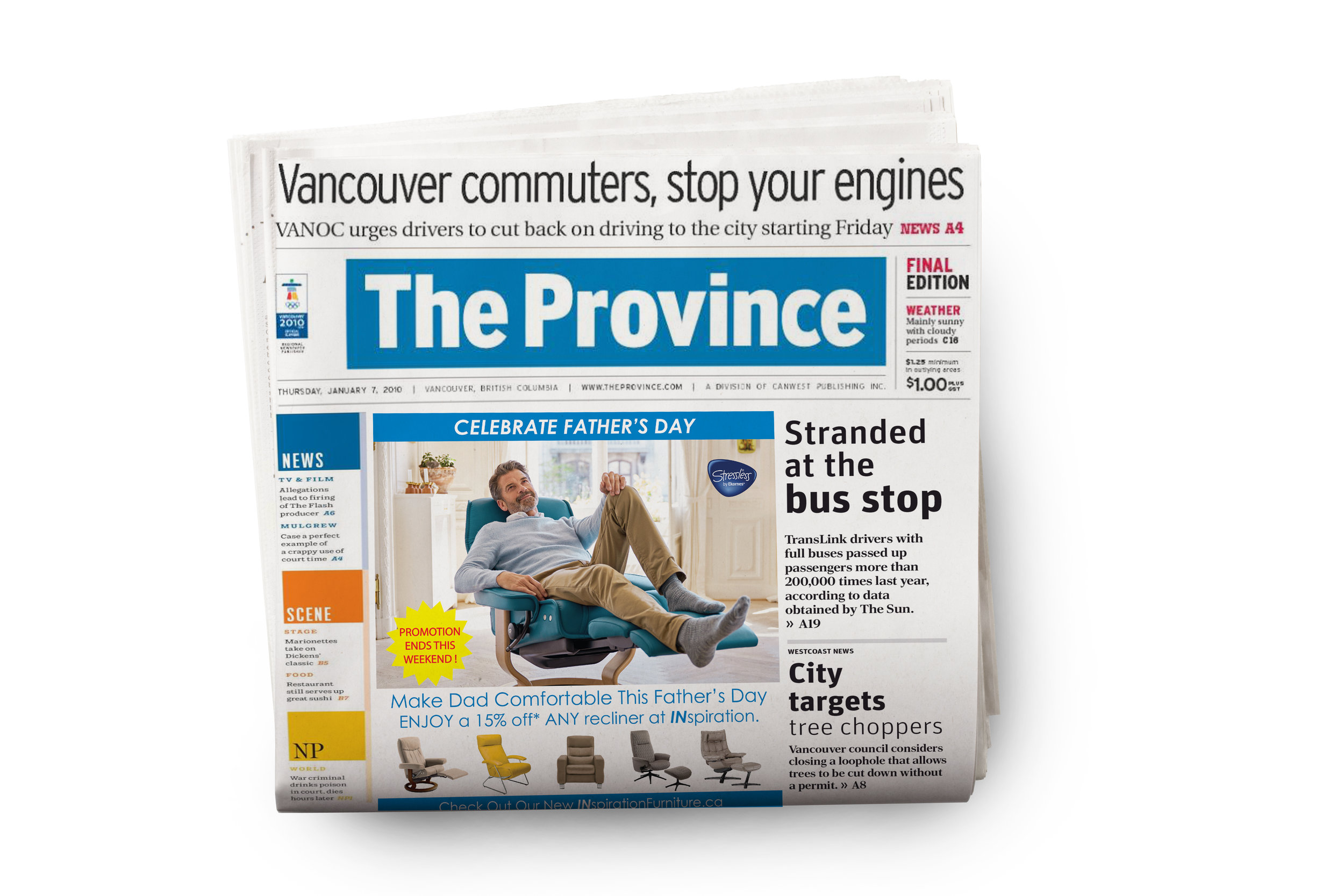 IN_Province_Newspaper14.jpg