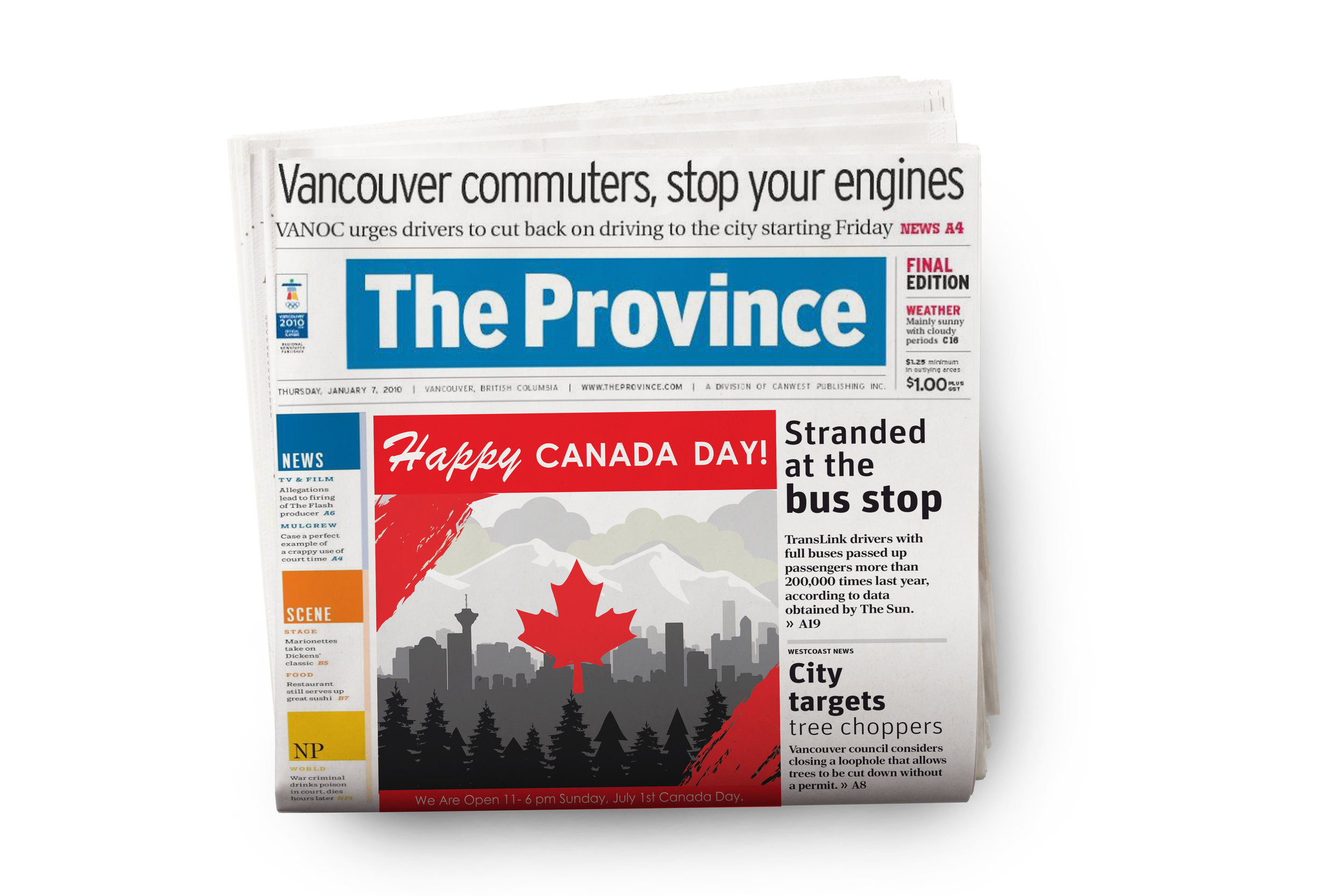 IN_Province_Newspaper17.jpg