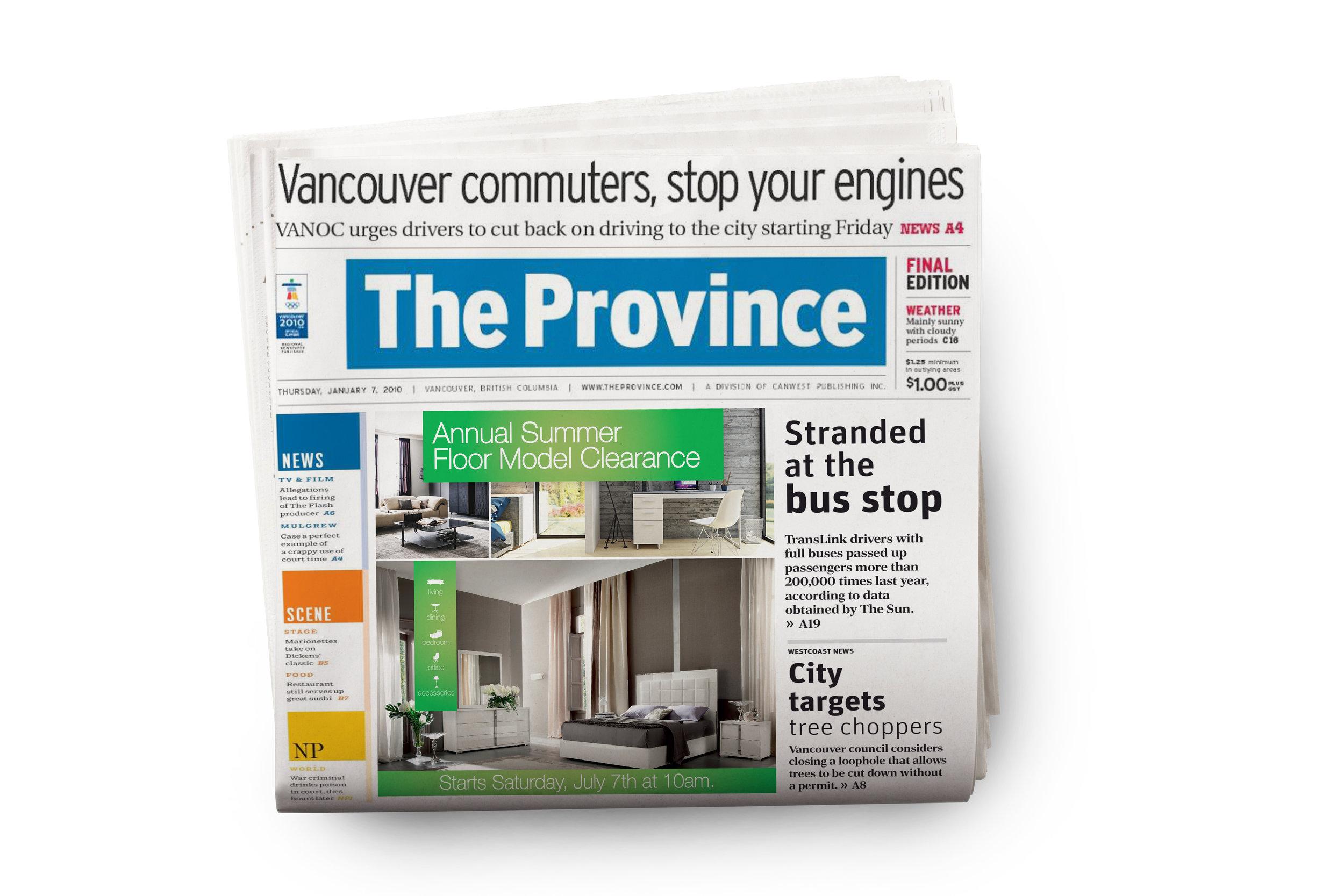 IN_Province_Newspaper18.jpg