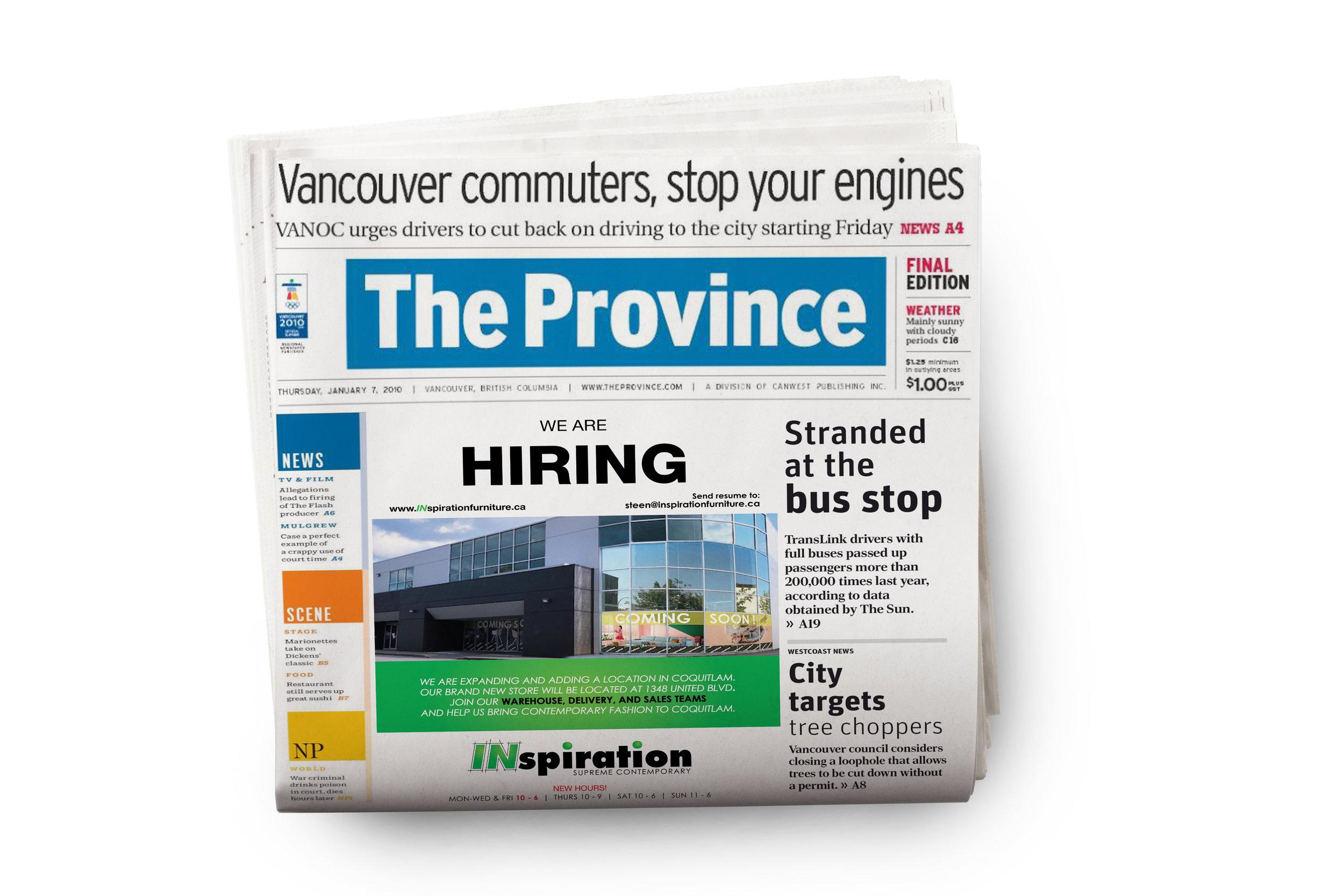 IN_Province_Newspaper22.jpg
