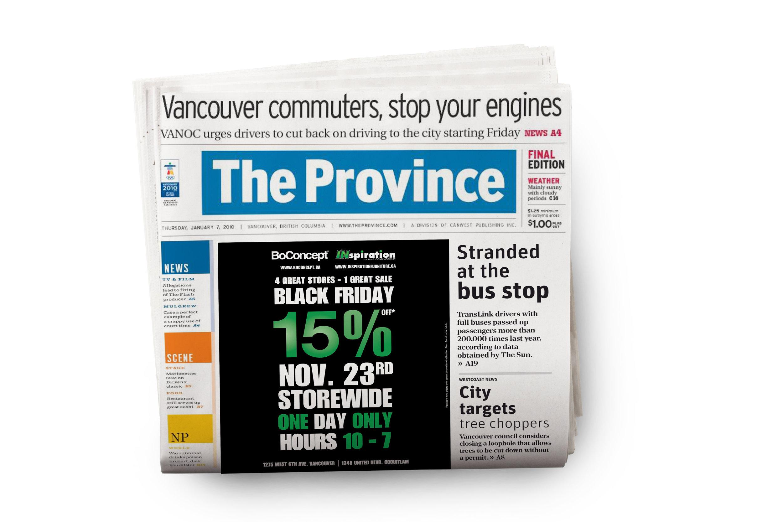 IN_Province_Newspaper25.jpg
