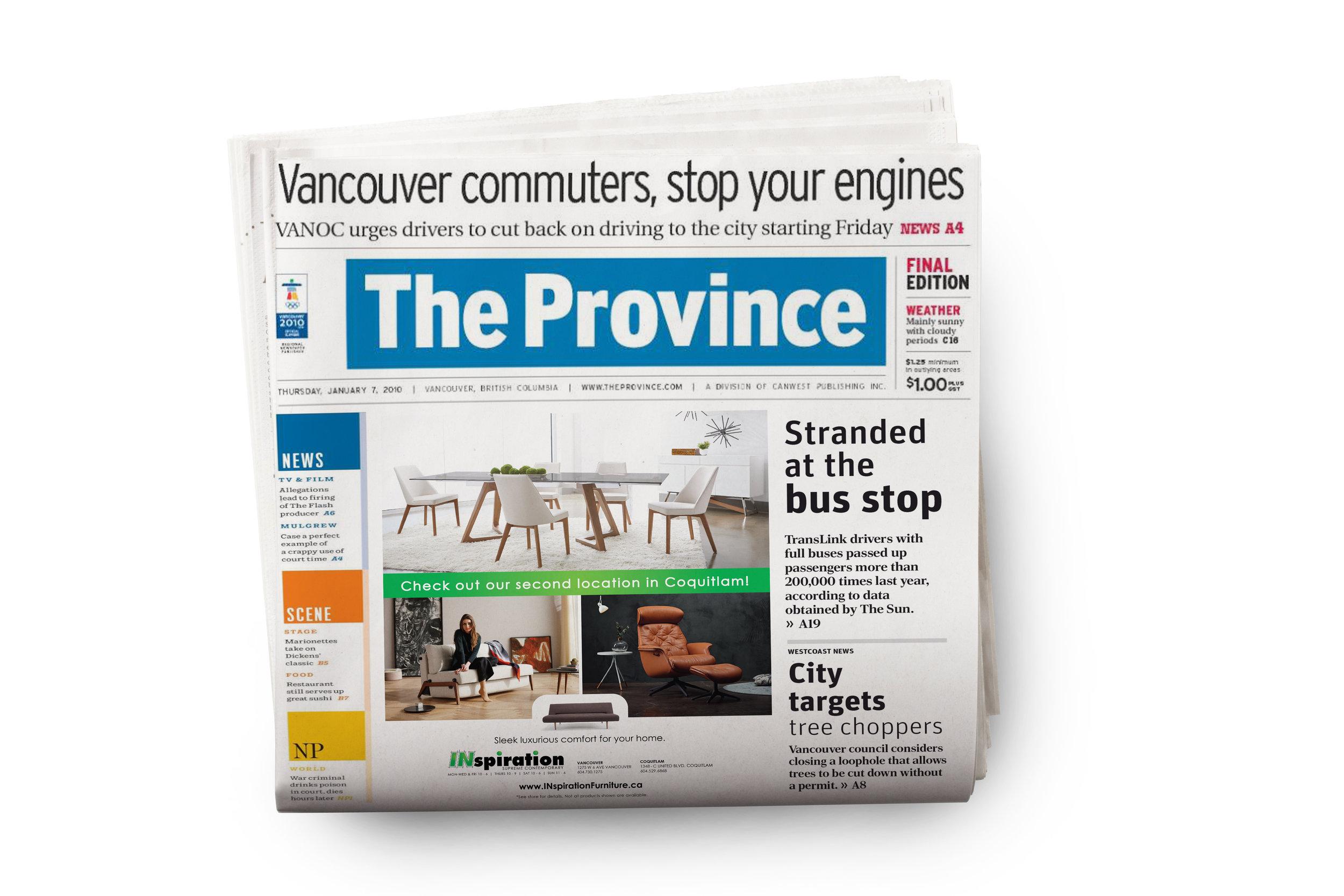 IN_Province_Newspaper27.jpg