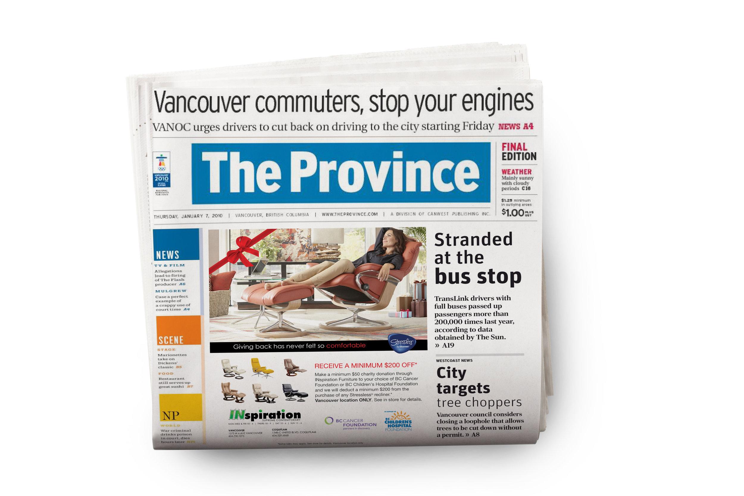 IN_Province_Newspaper28.jpg