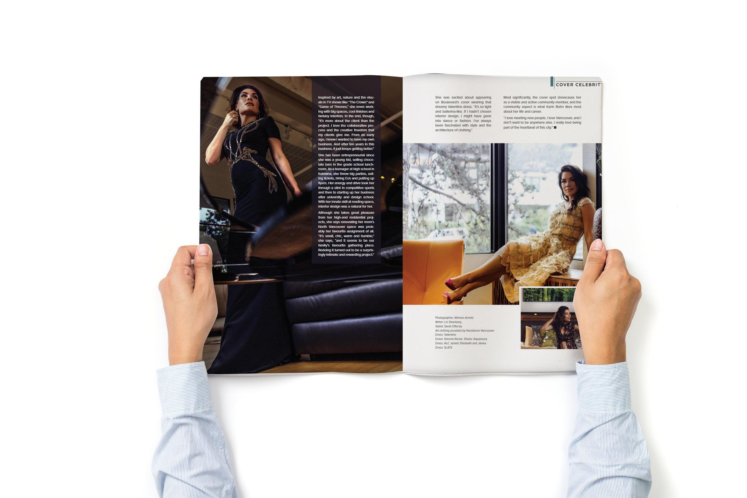 Boulevard_Magazine_Mockup.jpg