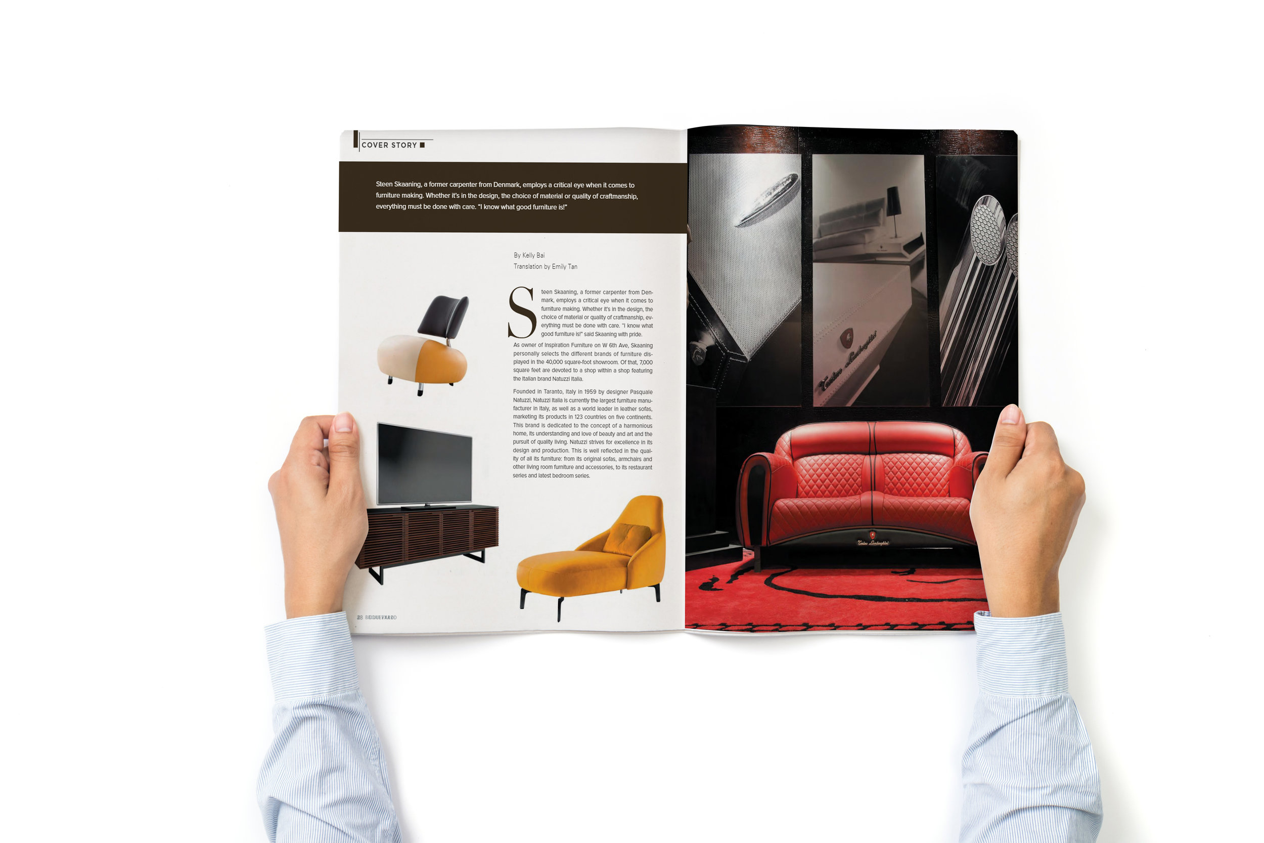 Boulevard_Magazine_Mockup3.jpg