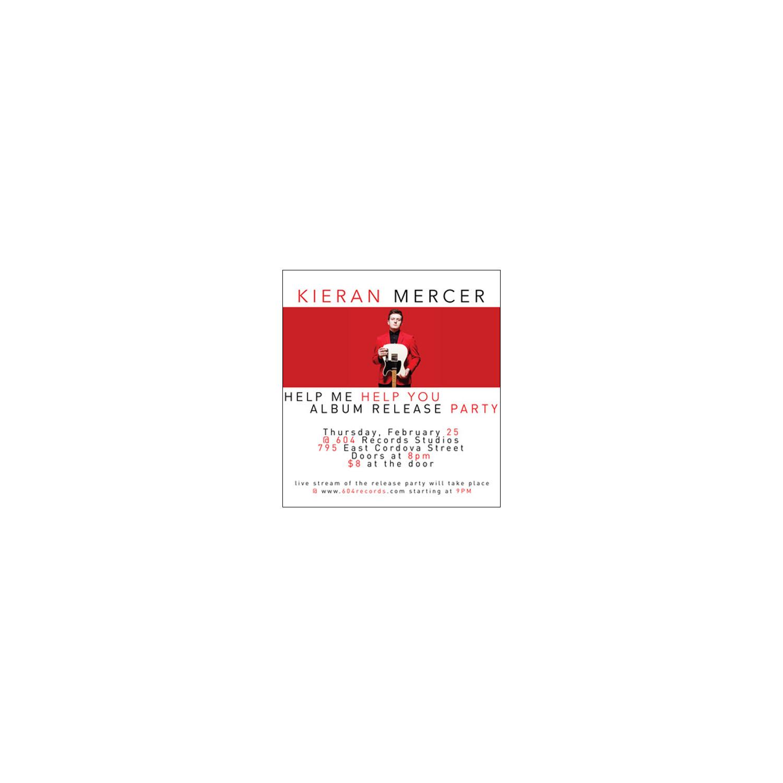 Kieran_Mercer_HelpMeHelpYou_Album_Release_Party_Poster_FINAL-01_2.jpg