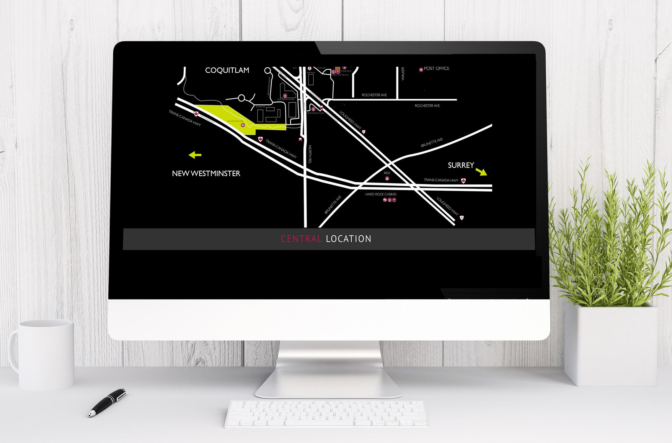 ExecutiveHotel_Map_Mockup3.jpg
