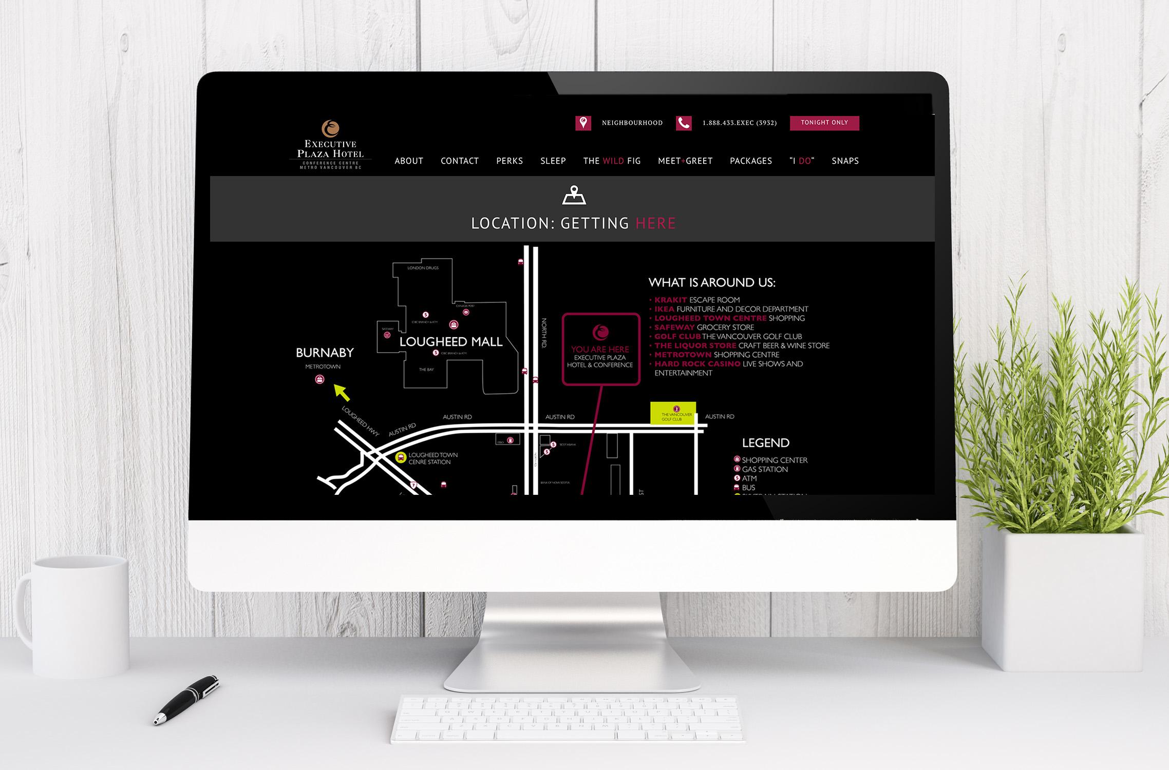 ExecutiveHotel_Map_Mockup.jpg