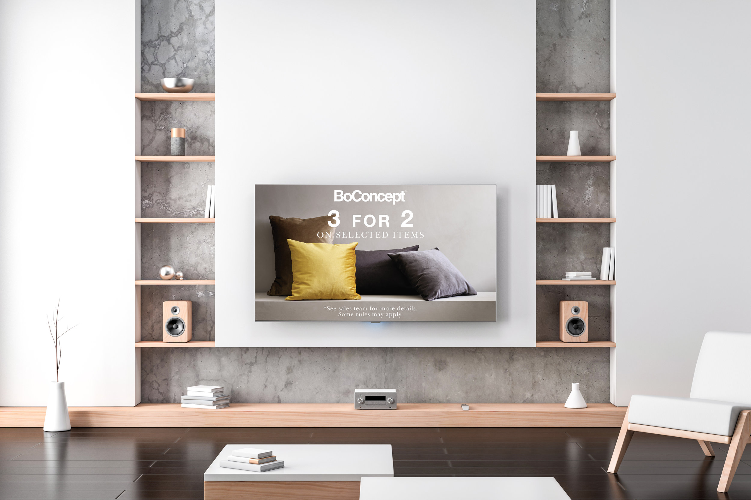 BO-TV-MOCKUP7.jpg