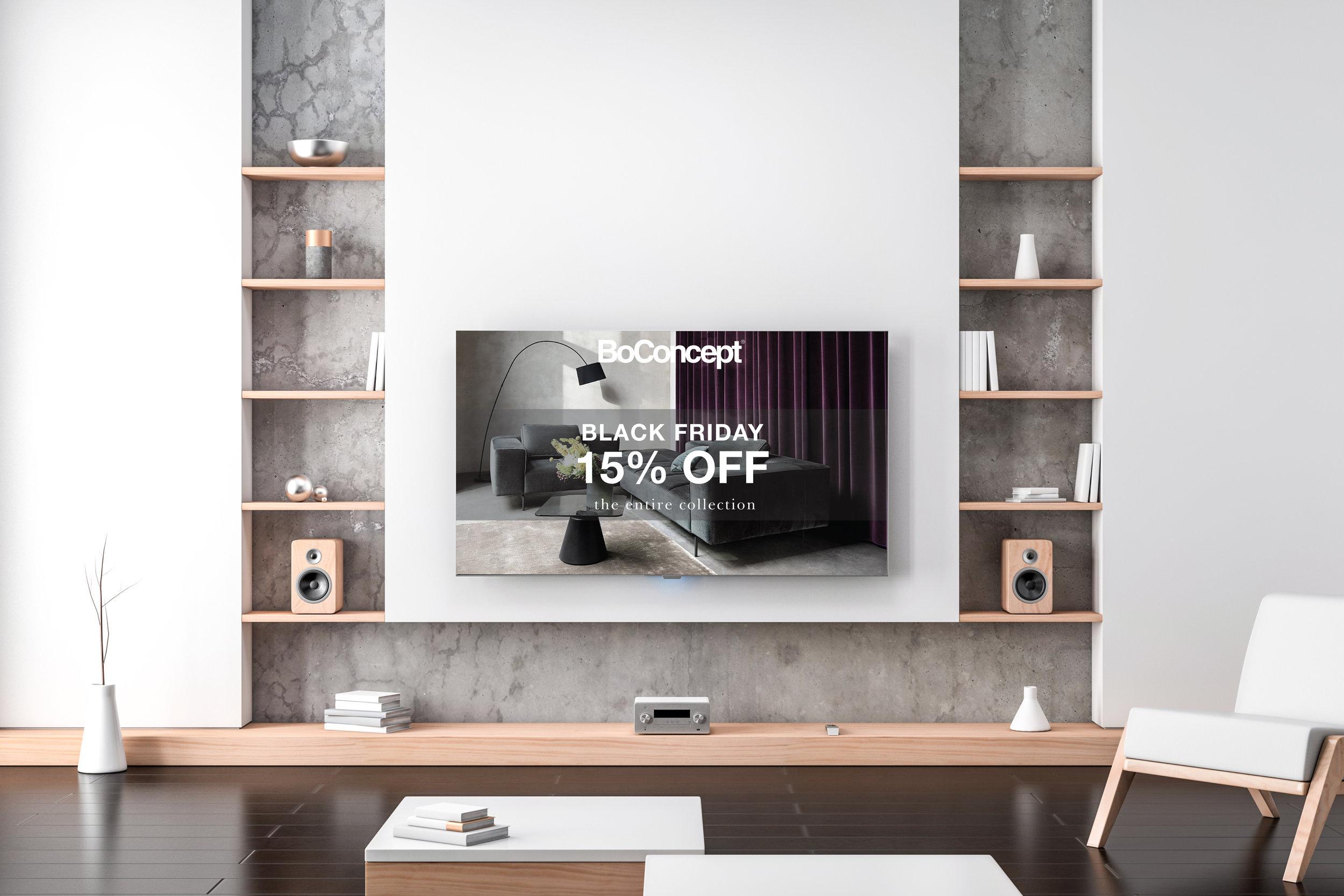 BO-TV-MOCKUP10.jpg