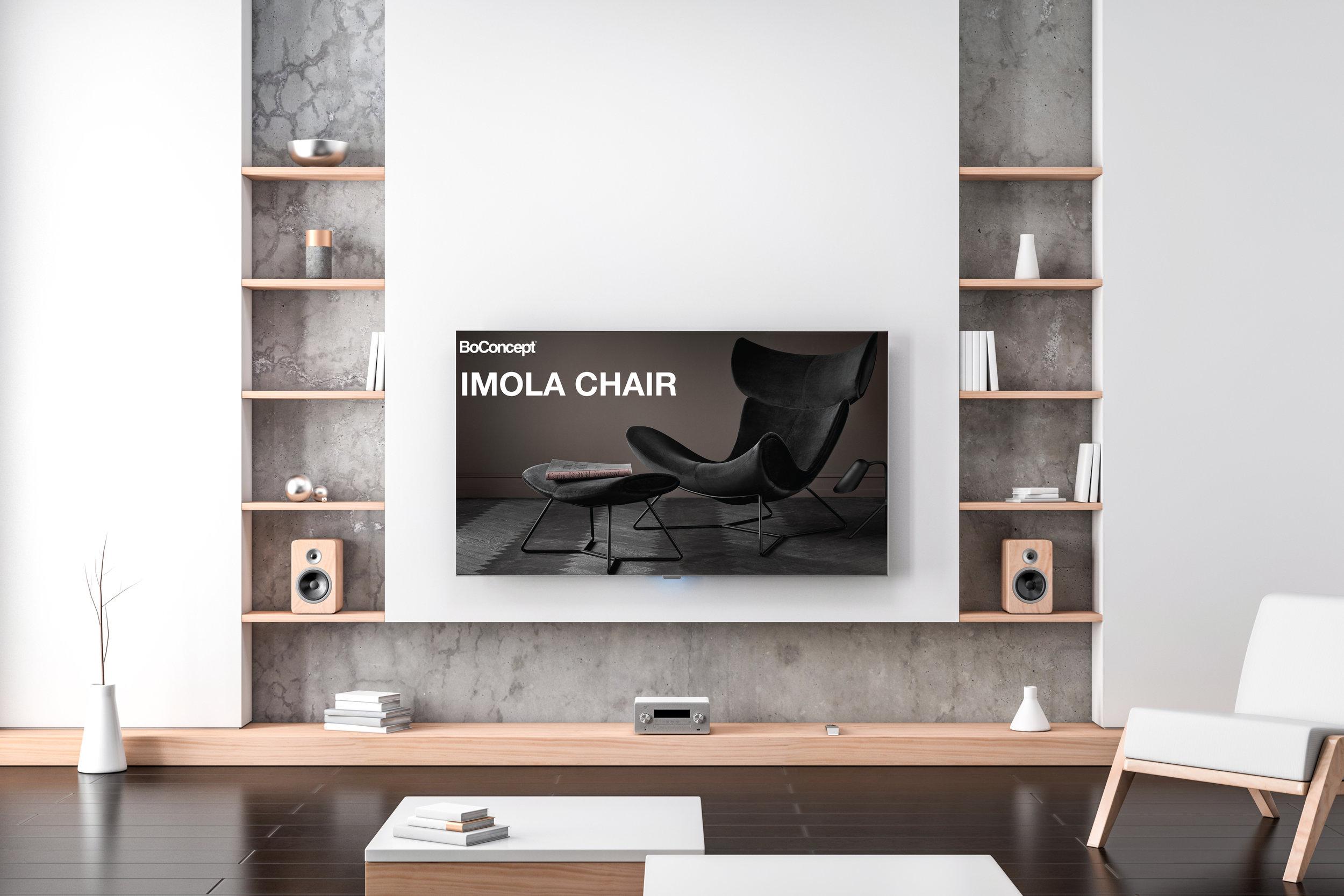 BO-TV-MOCKUP15.jpg