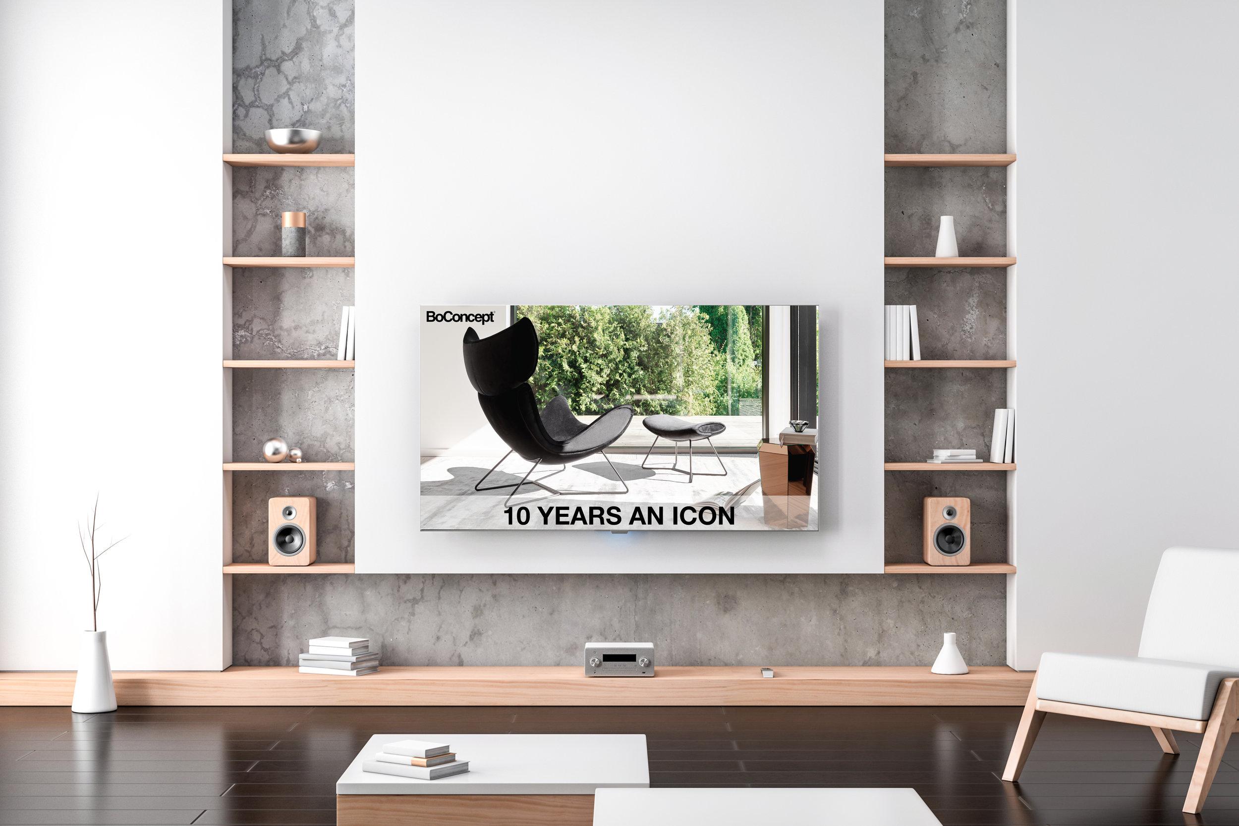 BO-TV-MOCKUP16.jpg