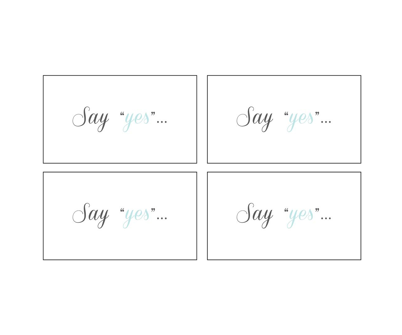 ExecutiveHotels_Wedding_BusinessCard2.jpg