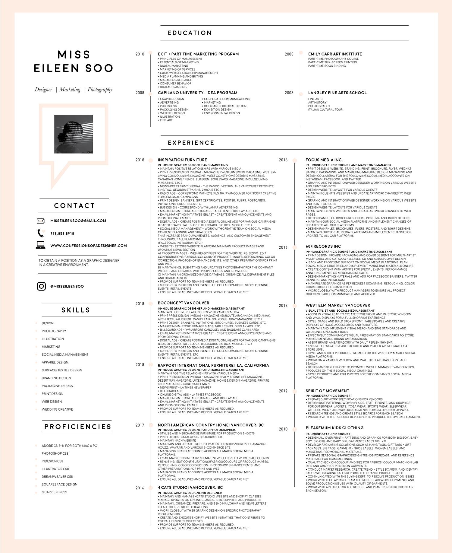 EileenSoo_Resume_2019_2-01.png