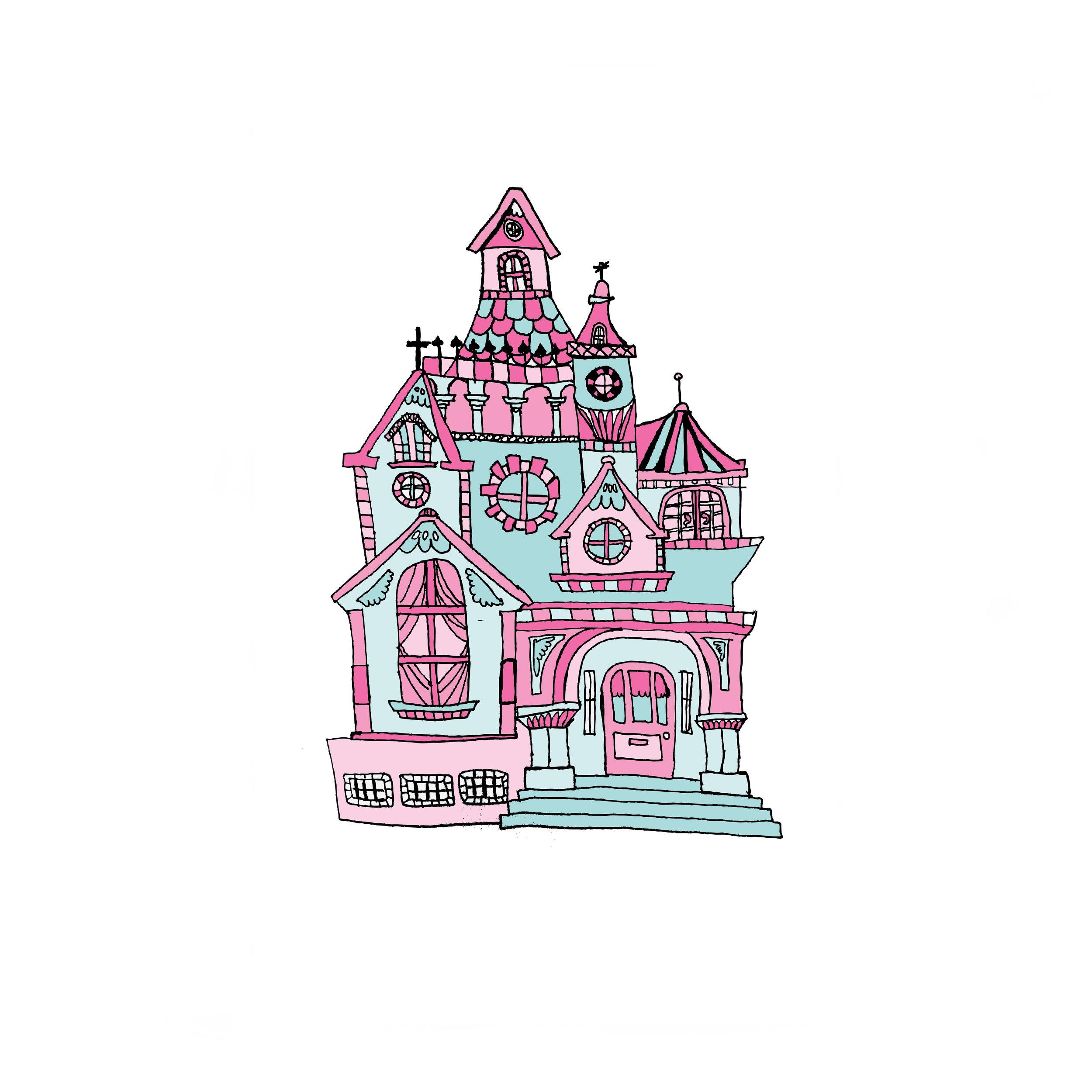 House_illustration-01.jpg