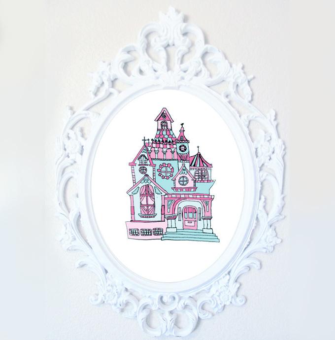 House_illustration4.jpg