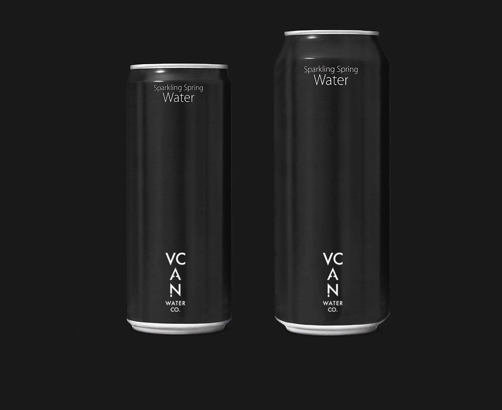 VCAN_MOCKUP_3.jpg