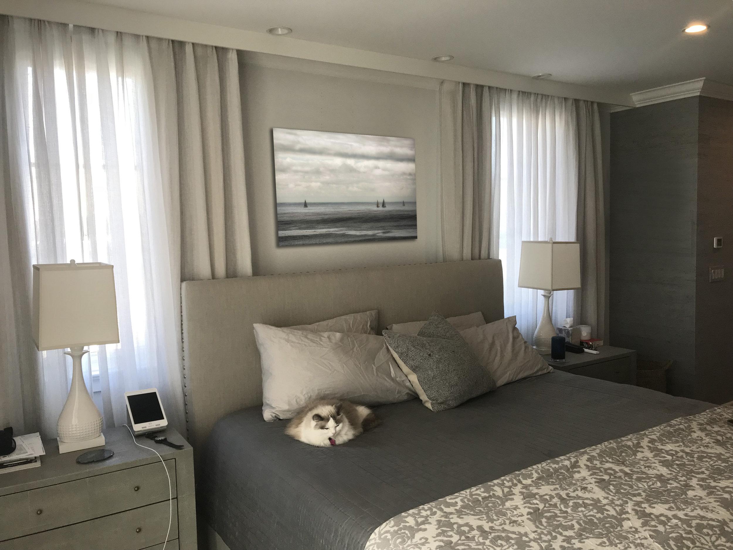 Robin_bedroom2.jpg
