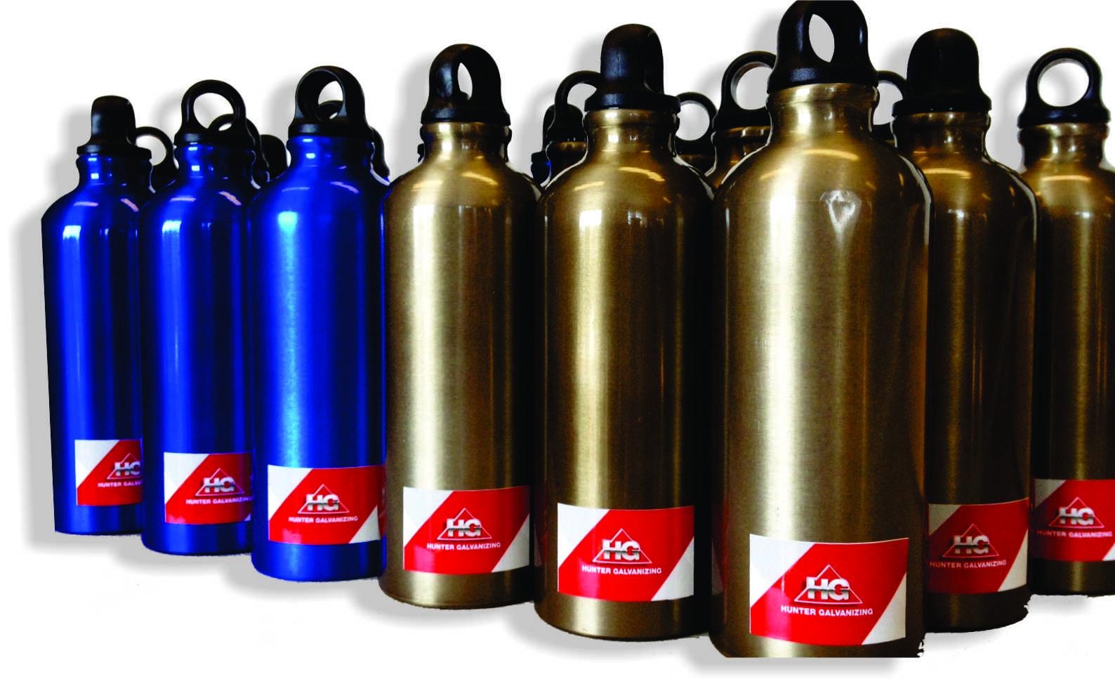 hg water bottles.jpg