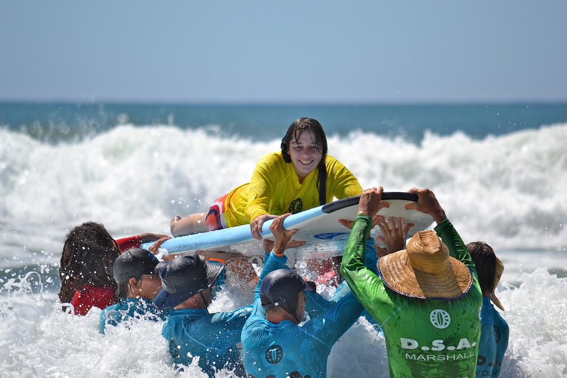DSA surfer.jpg