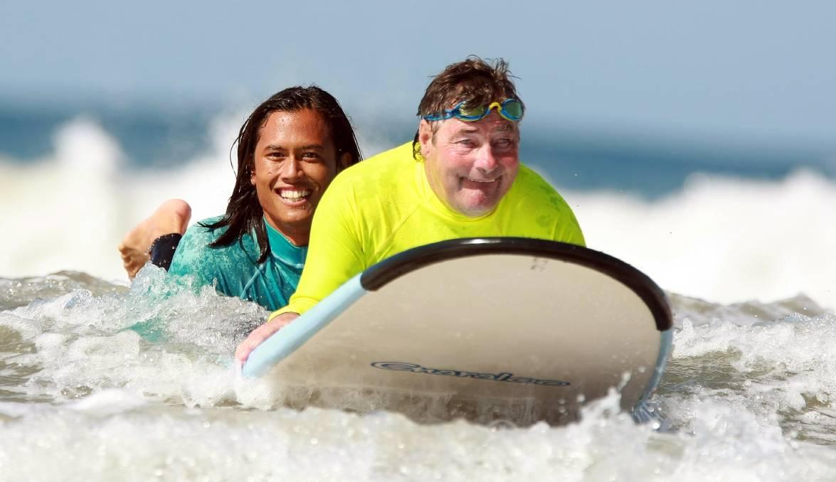 DSA surfer 2.jpg