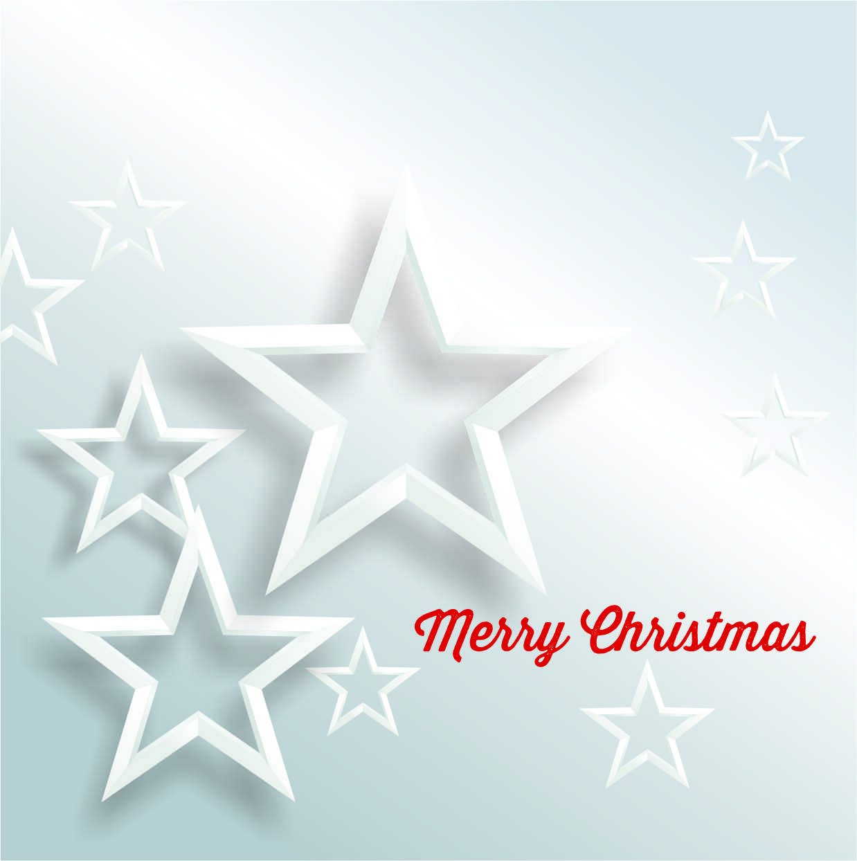 Merry Christmas and Happy New Year from all of us at Hunter Galvanizing