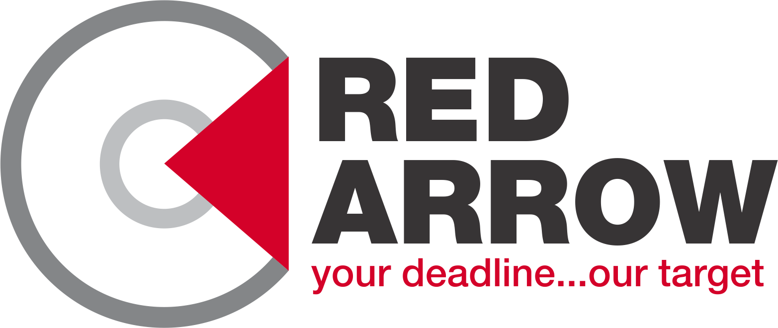 Red Arrow Priority Service