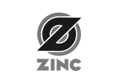 International Zinc Organisation