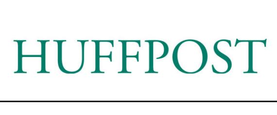 huffington-post-icon-image-logo