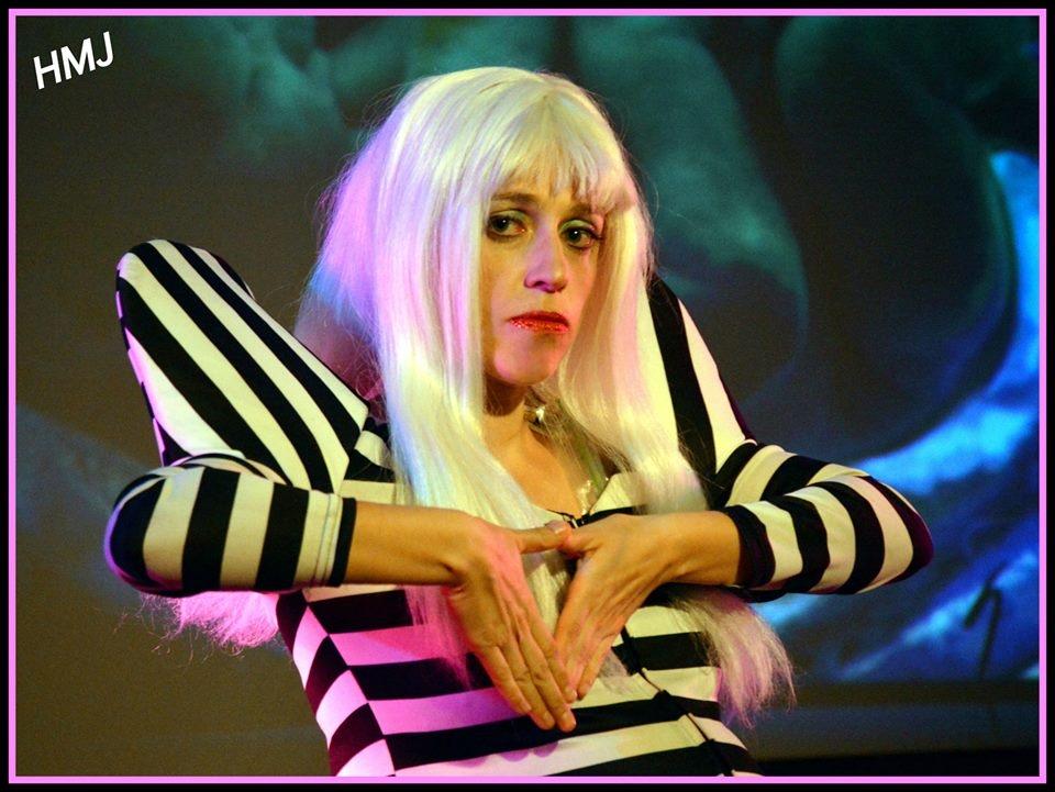 lady-gaga-artbirth-comedy-nyc