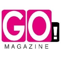 go-mag-logo.jpg