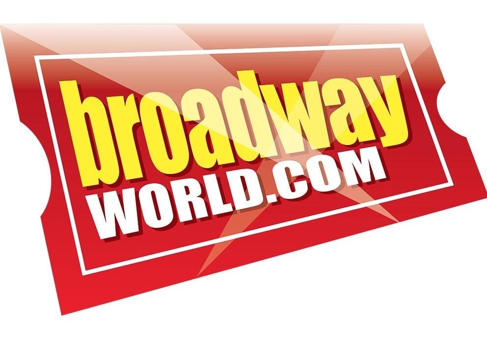 broadway-world-lady-gaga-athena-reich
