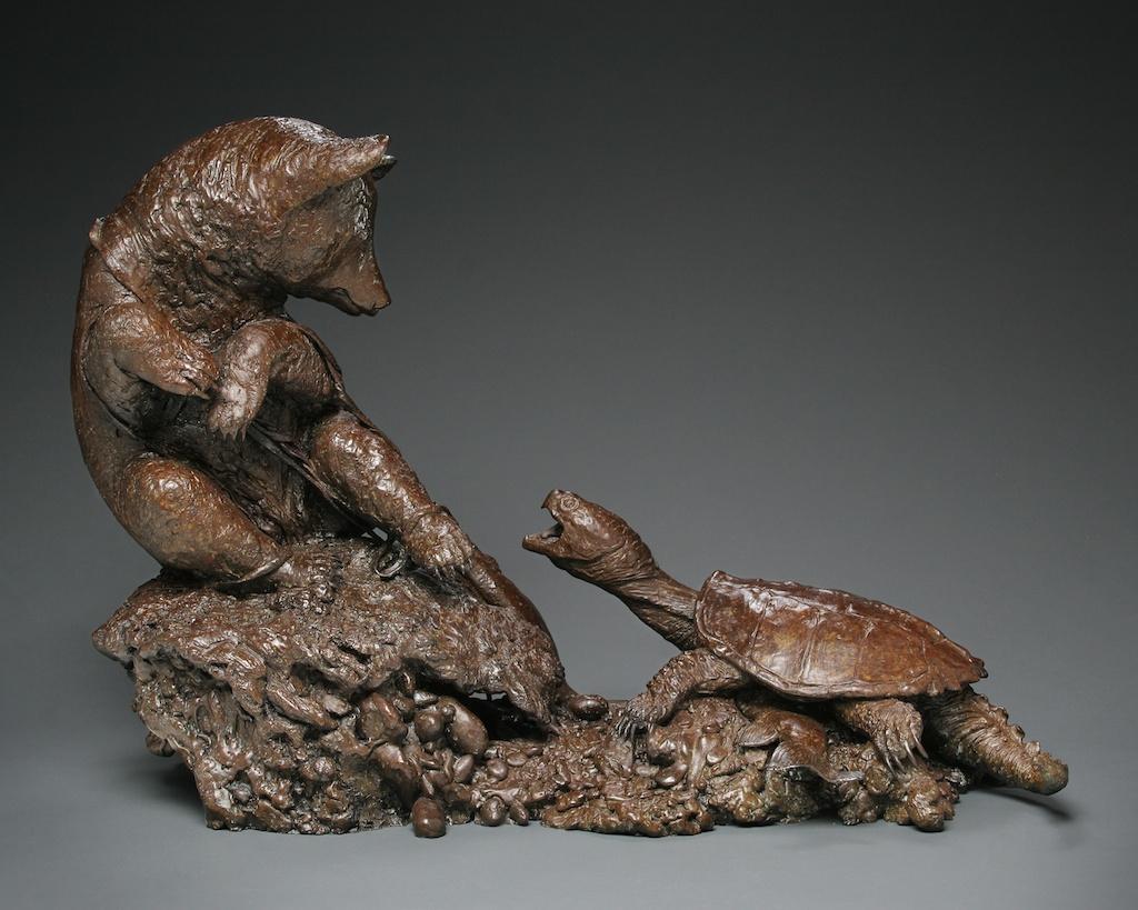 bronze 14.jpg