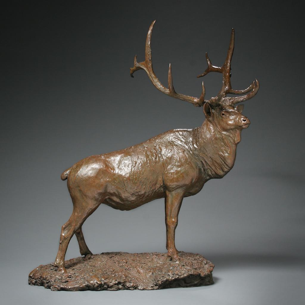 bronze 21.jpg
