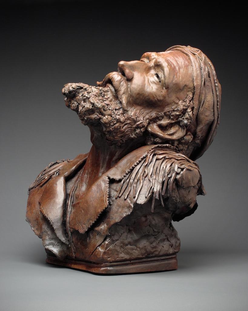 bronze 25.jpg