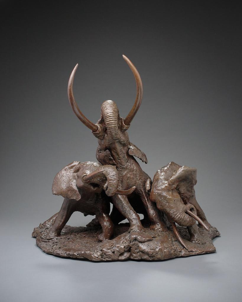 bronze 32.jpg