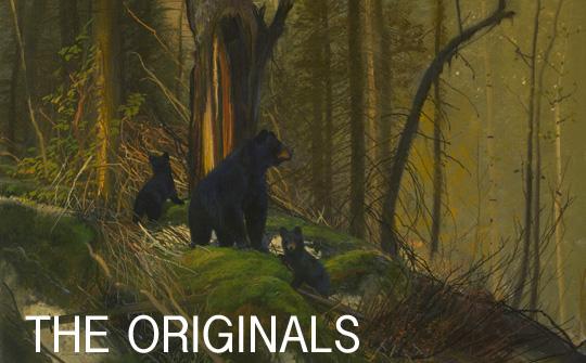 originals.jpg
