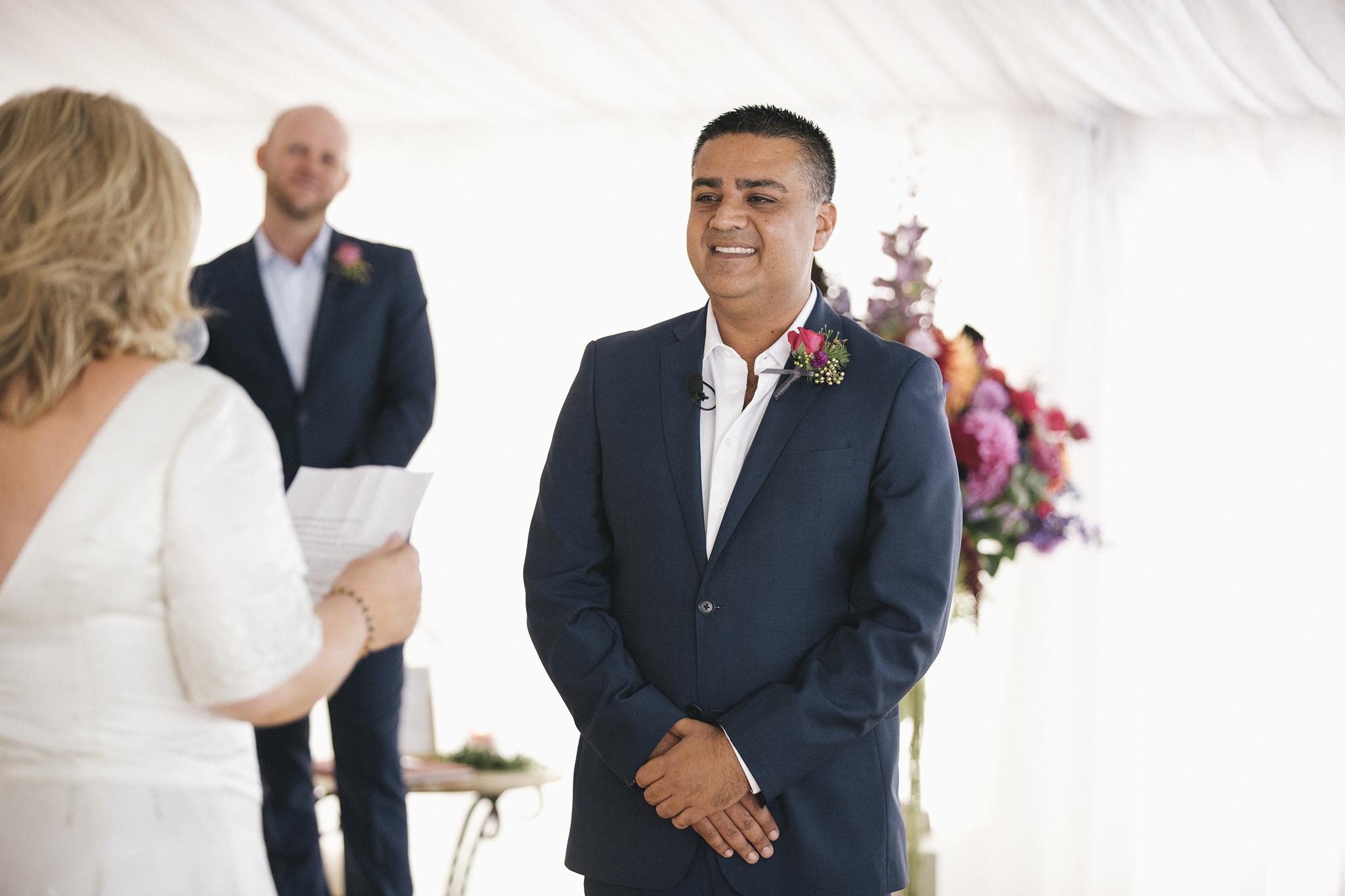 Neil and Bev Wedding Day 50.jpg