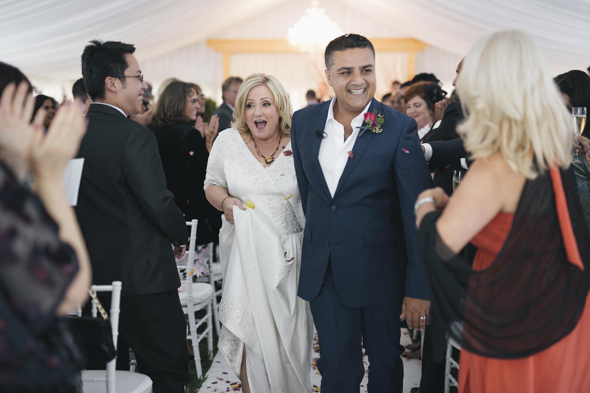 Neil and Bev Wedding Day 183.jpg