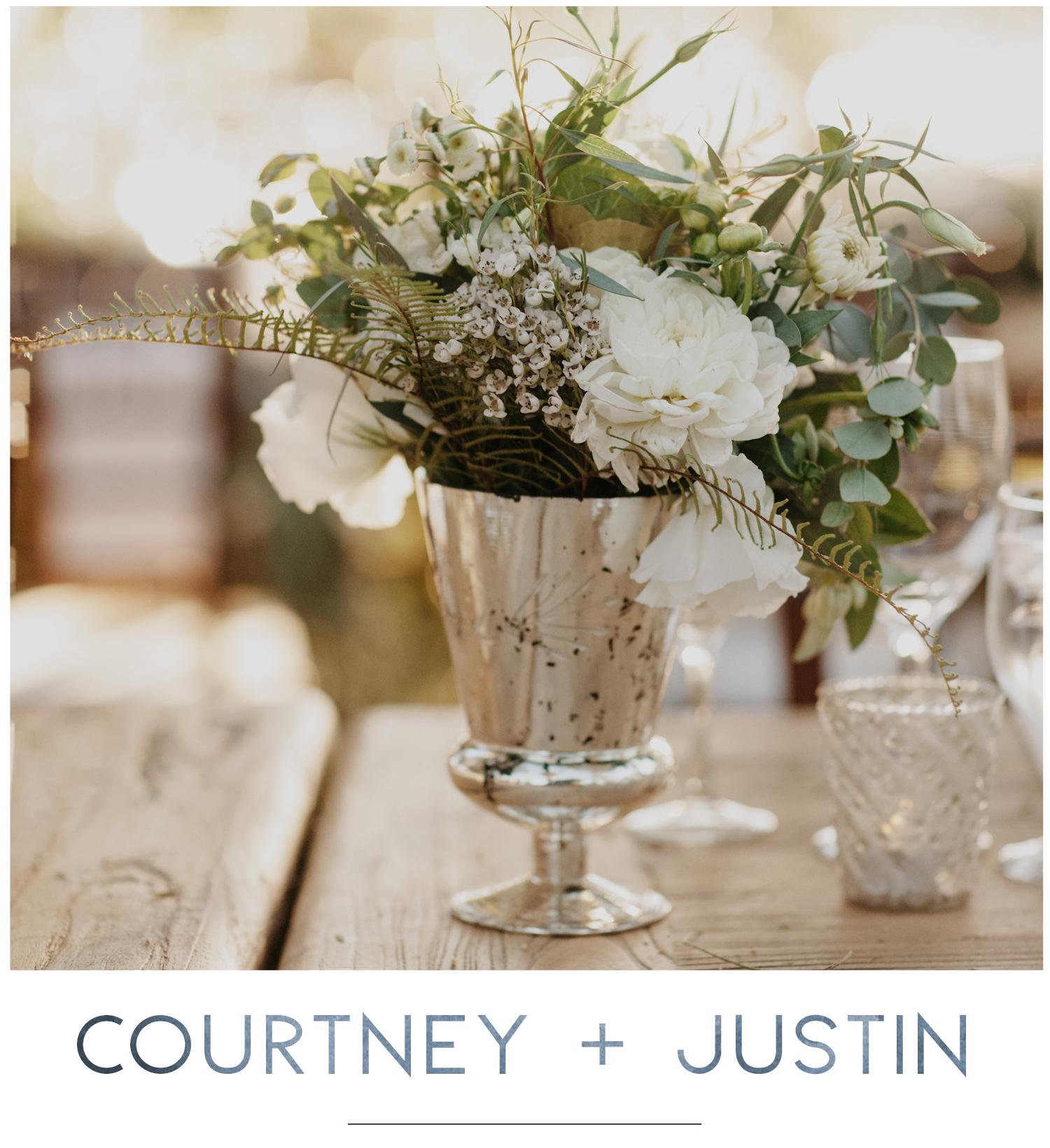 martha_jager_portfolio_COURTNEY_JUSTIN.jpg