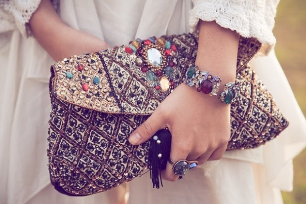 accessories-bag-clutch-fashion-style-favim-com-302199.jpg