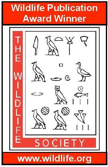 TWS Wildl Pub Award Sticker.jpg