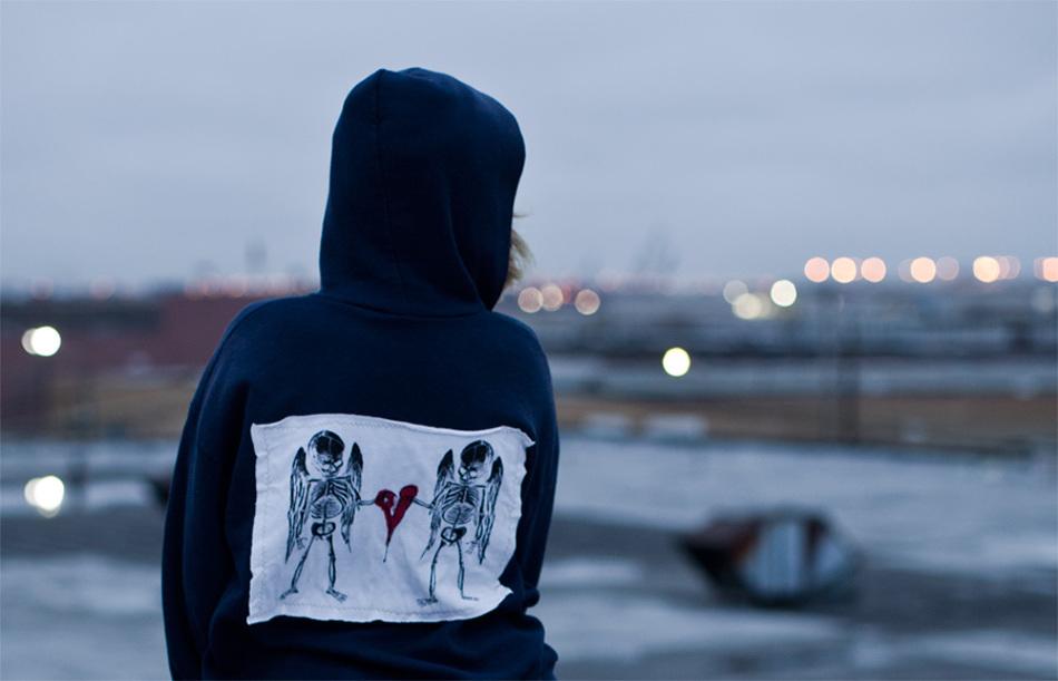 apparel_shirt3_950.jpg