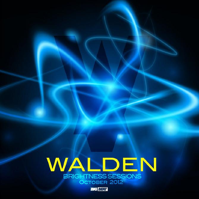 walden_oct.jpg