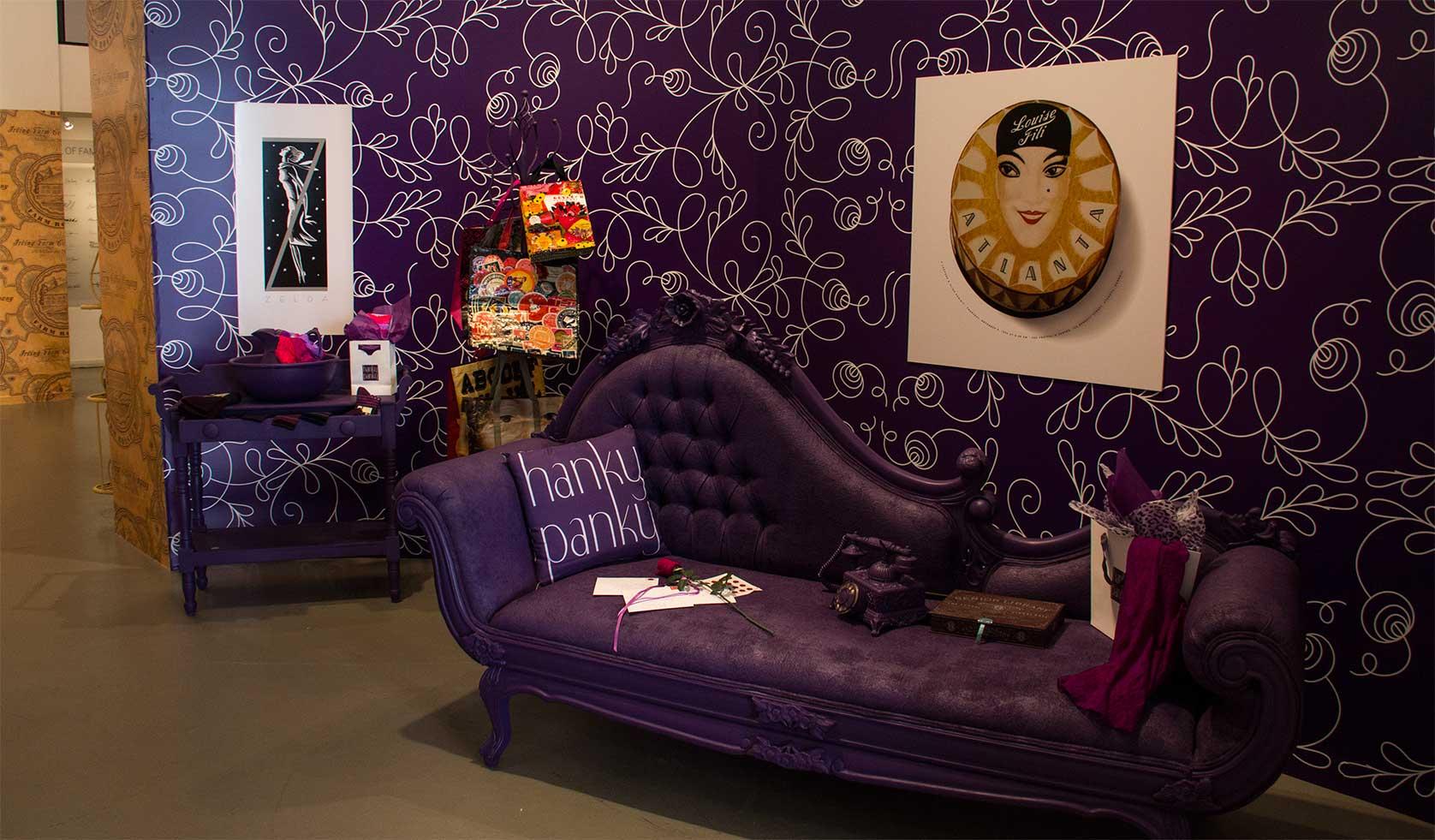 purple_room.jpg