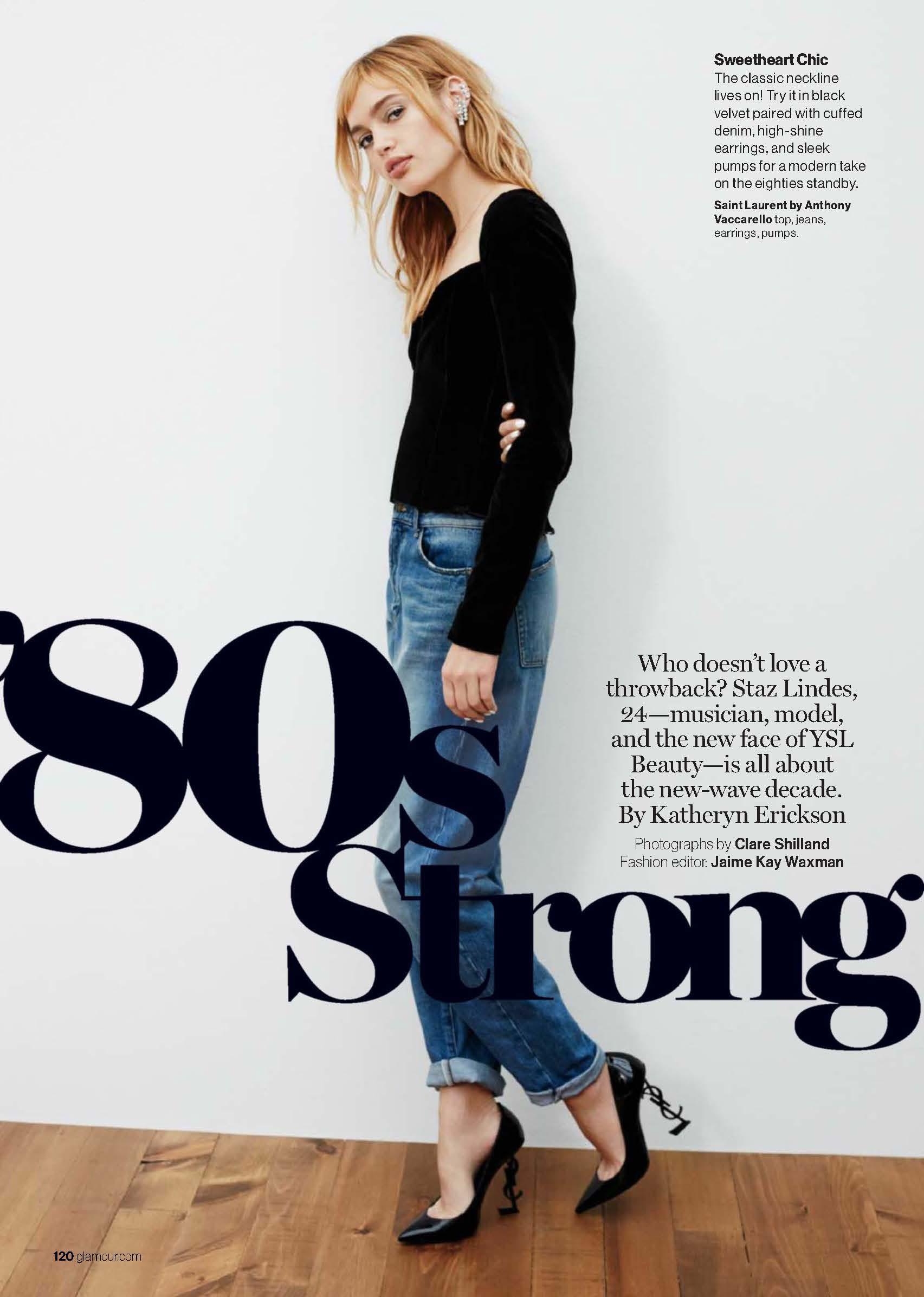 Glamour_USA-February2017_Page_112.jpg