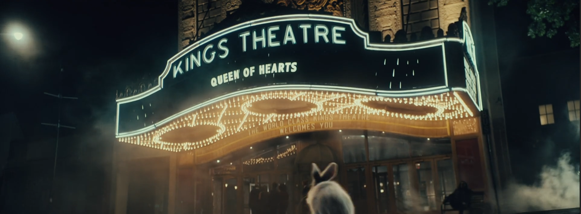 Kings Theatre.png